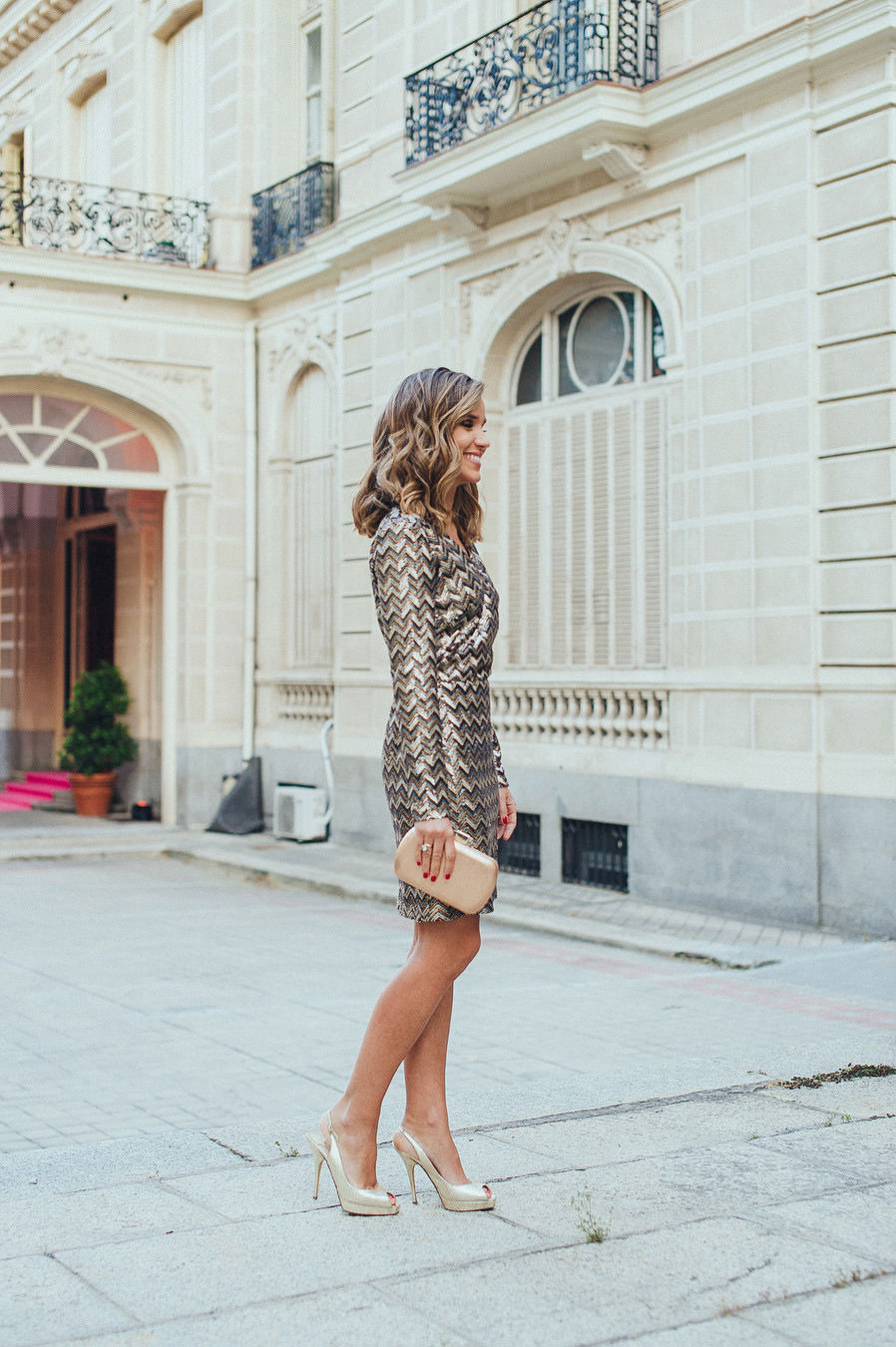 calista-one-lista-de-bodas-online-blog-de-bodas-bossanova-looks-invitadas-jeremy-sanders-7