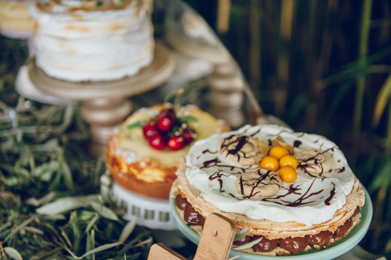 calista-one-lista-de-bodas-online-blog-de-bodas-calista-one-summer-party-2016-tartas-bodas-2