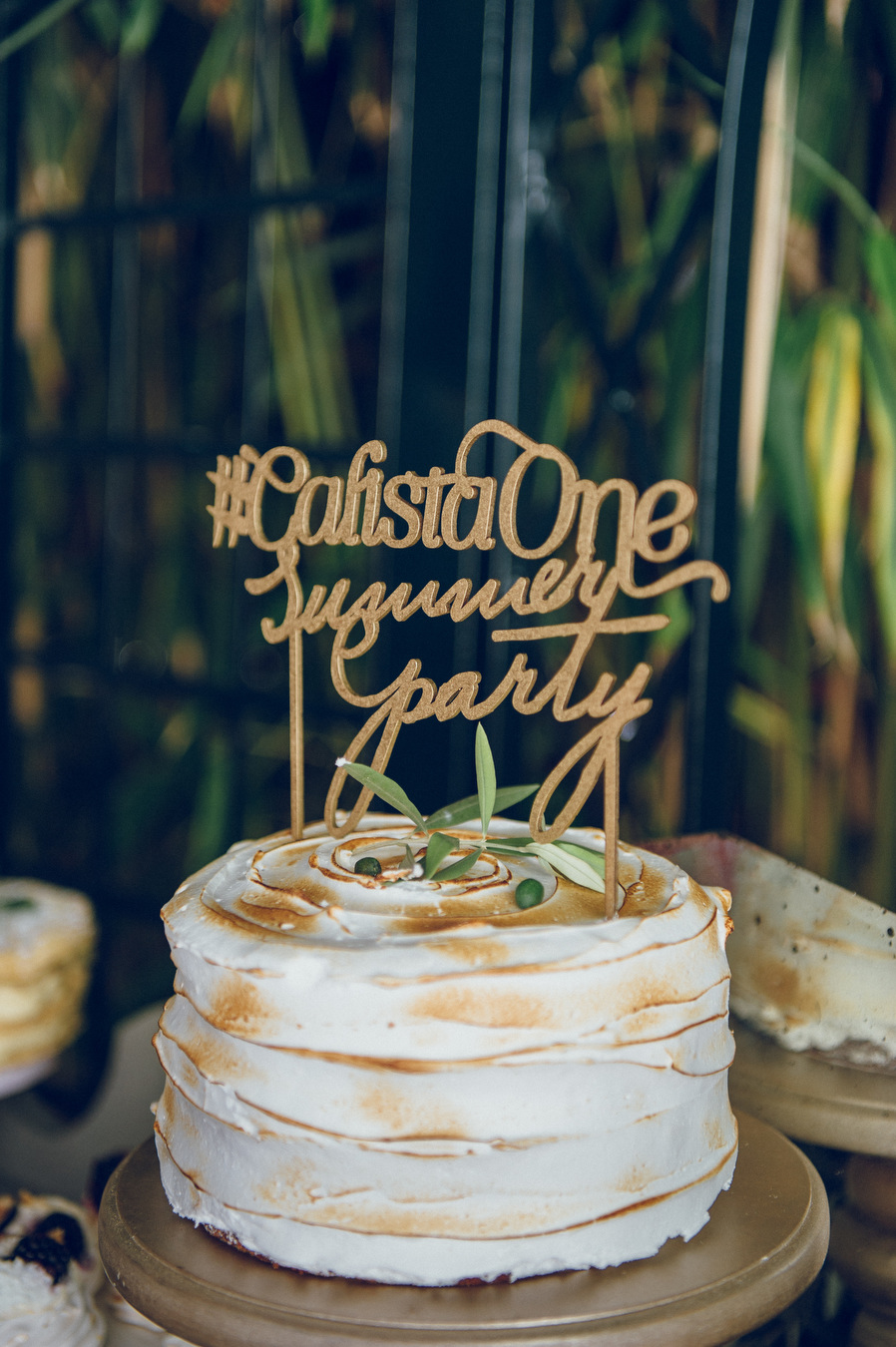 calista-one-lista-de-bodas-online-blog-de-bodas-calista-one-summer-party-2016-tartas-bodas-7