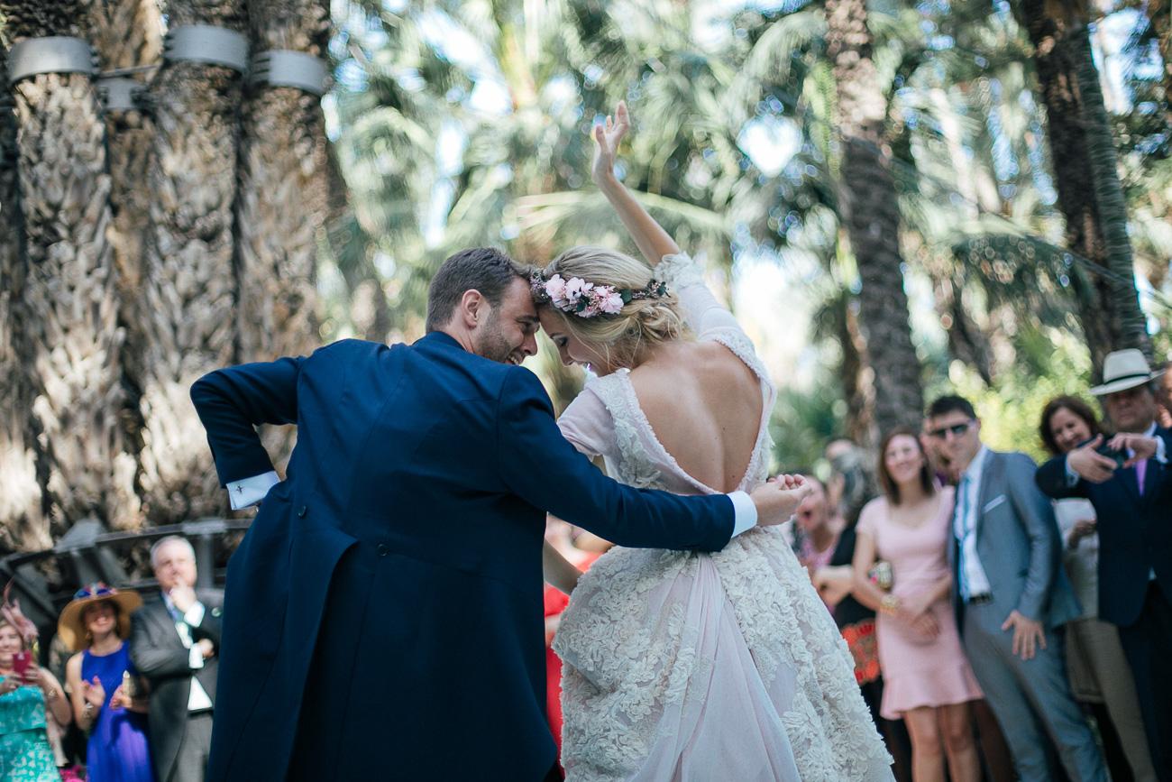 calista-one-lista-de-bodas-online-blog-de-bodas-inspiracion-bodas-v-y-j-52