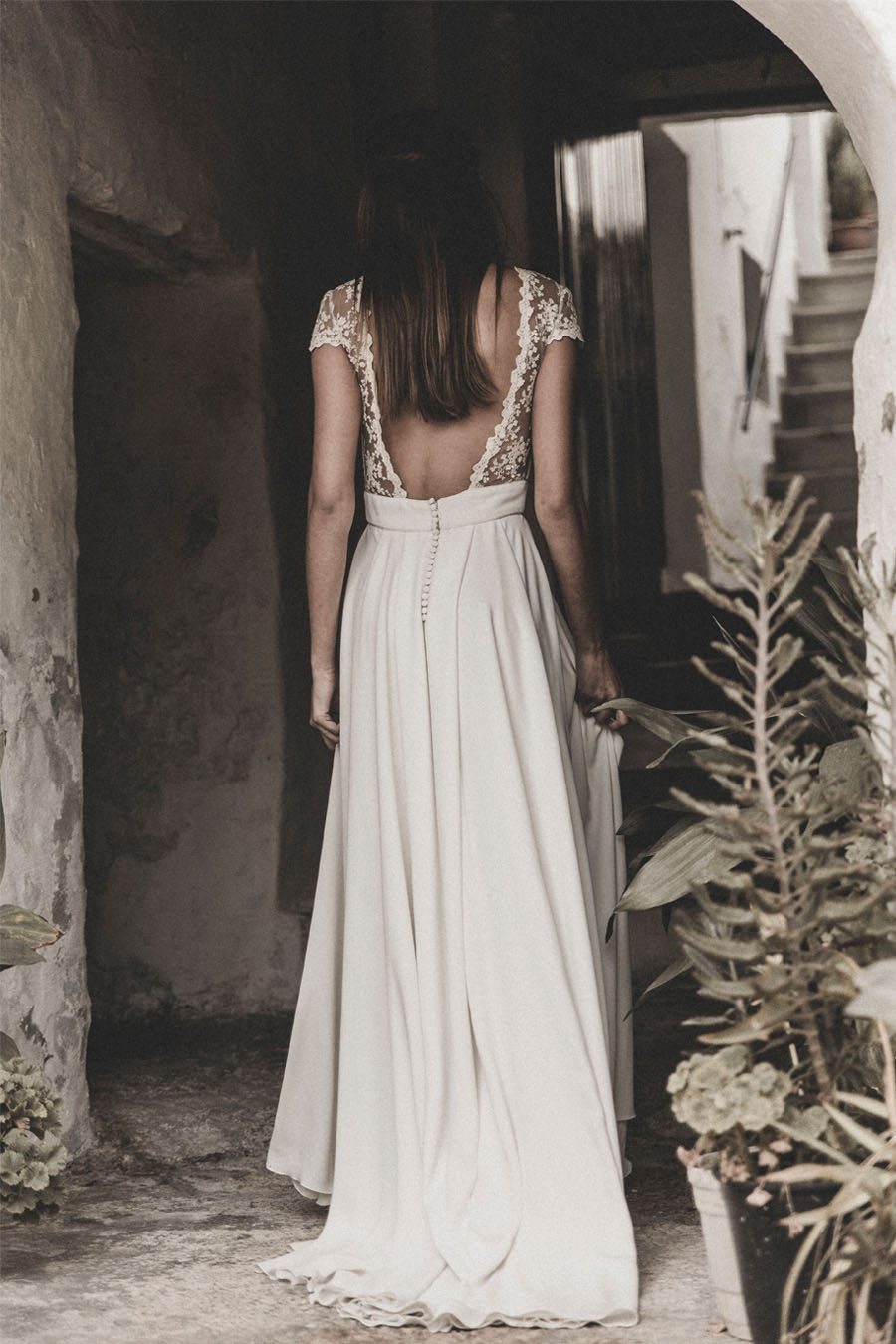 calista-one-lista-de-bodas-online-blog-de-bodas-inspiracion-novias-claudia-1