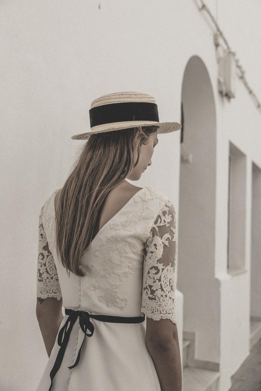 calista-one-lista-de-bodas-online-blog-de-bodas-inspiracion-novias-claudia-12