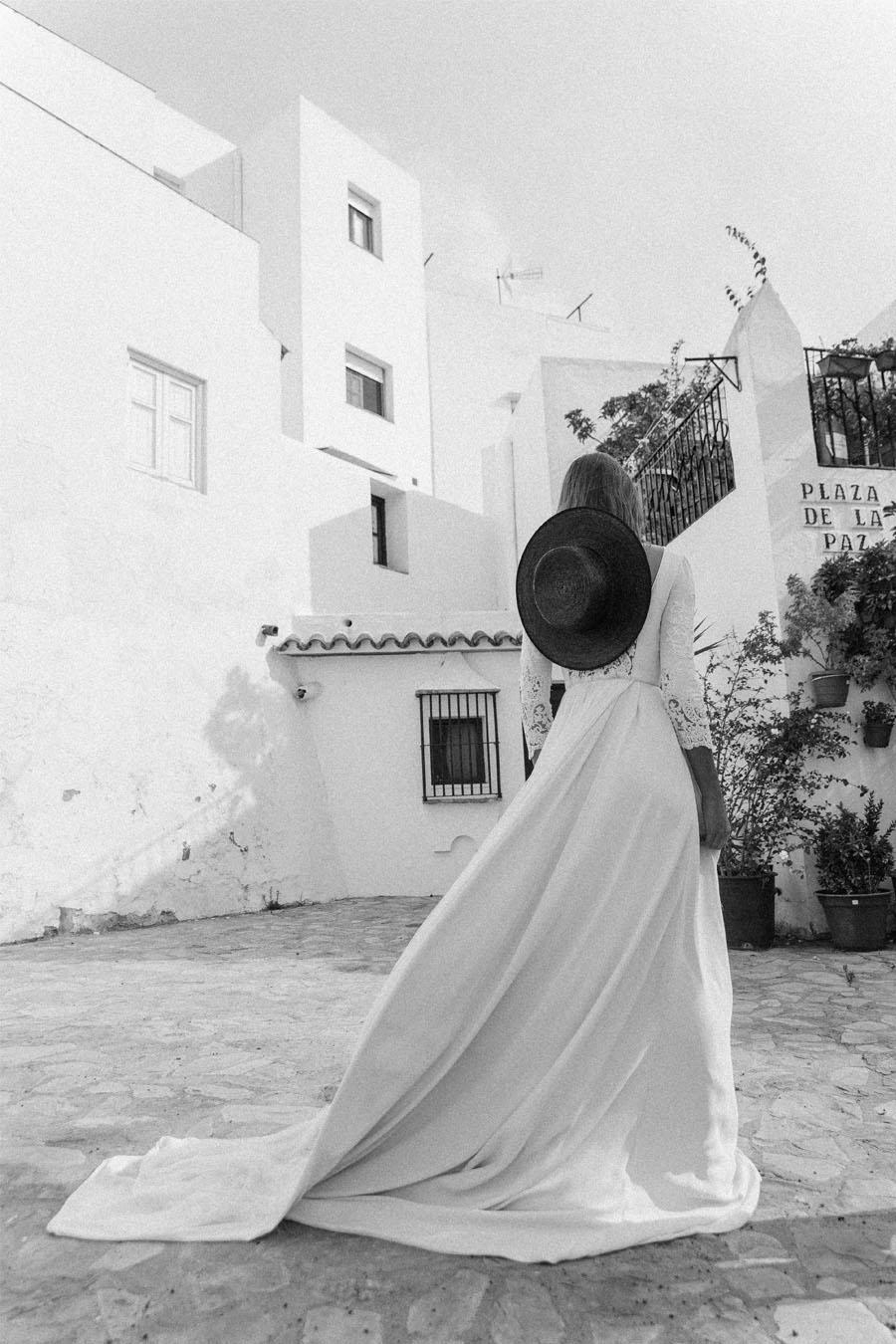 calista-one-lista-de-bodas-online-blog-de-bodas-inspiracion-novias-claudia-2