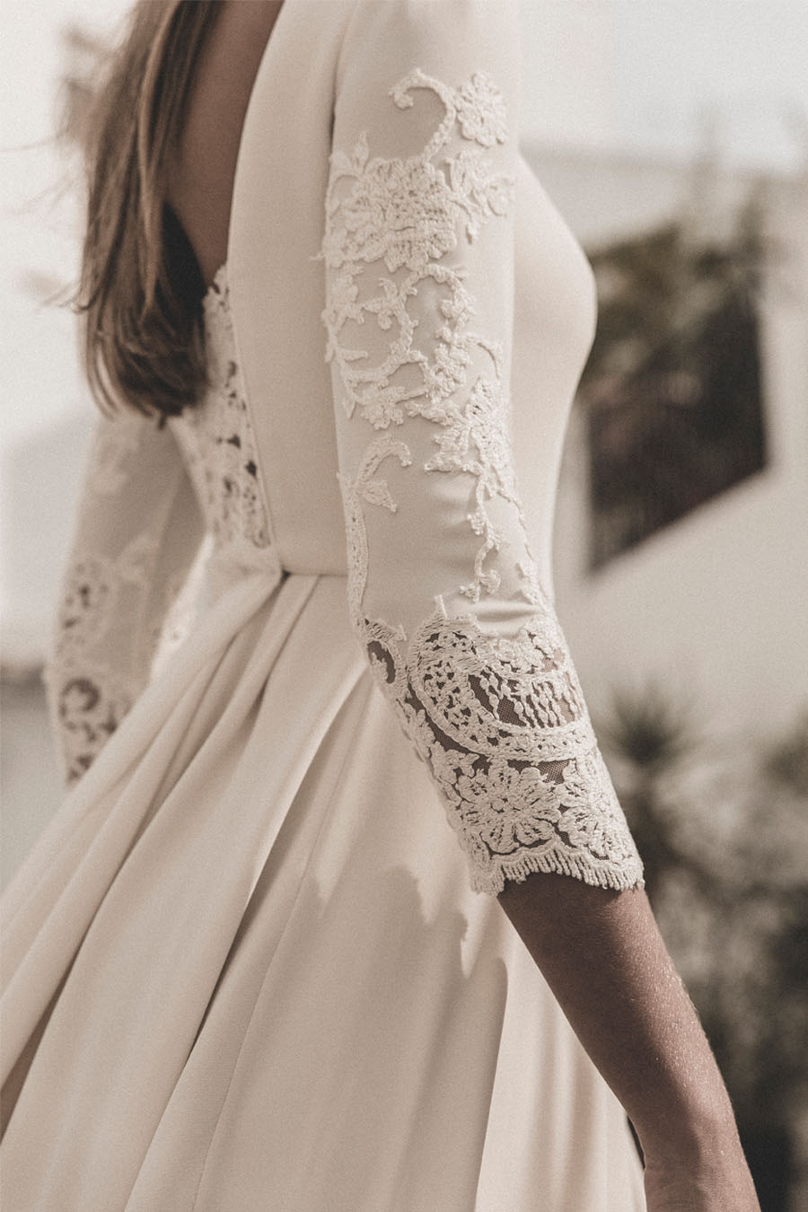 calista-one-lista-de-bodas-online-blog-de-bodas-inspiracion-novias-claudia-5
