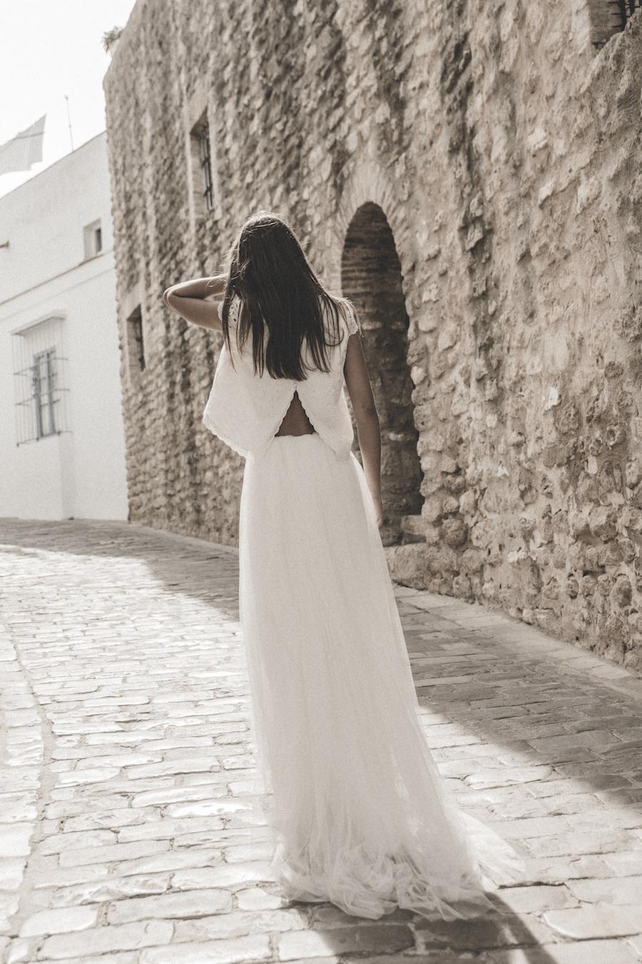 calista-one-lista-de-bodas-online-blog-de-bodas-inspiracion-novias-claudia-6