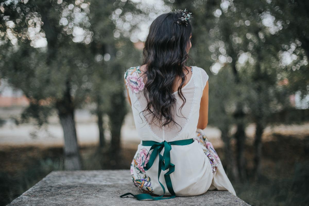 calista-one-lista-de-bodas-online-blog-de-bodas-bodas-con-estilo-vestido-novia-elena-mareque-14