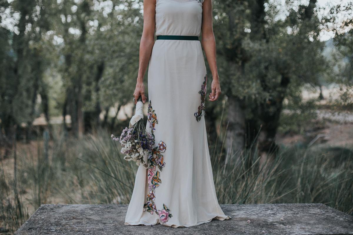 calista-one-lista-de-bodas-online-blog-de-bodas-bodas-con-estilo-vestido-novia-elena-mareque-15