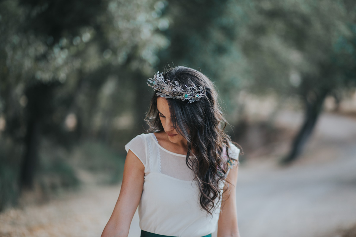 calista-one-lista-de-bodas-online-blog-de-bodas-bodas-con-estilo-vestido-novia-elena-mareque-17