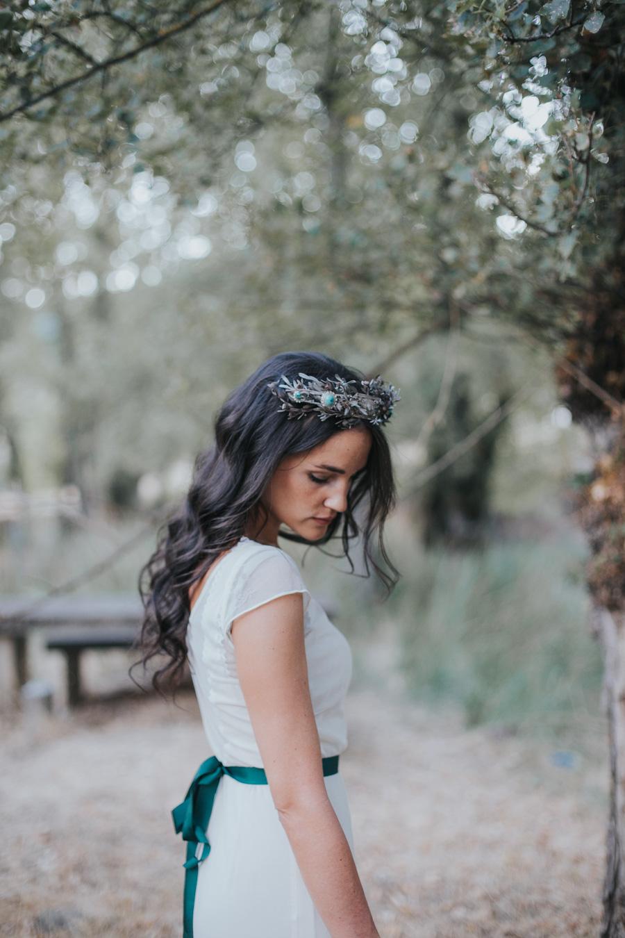 calista-one-lista-de-bodas-online-blog-de-bodas-bodas-con-estilo-vestido-novia-elena-mareque-20