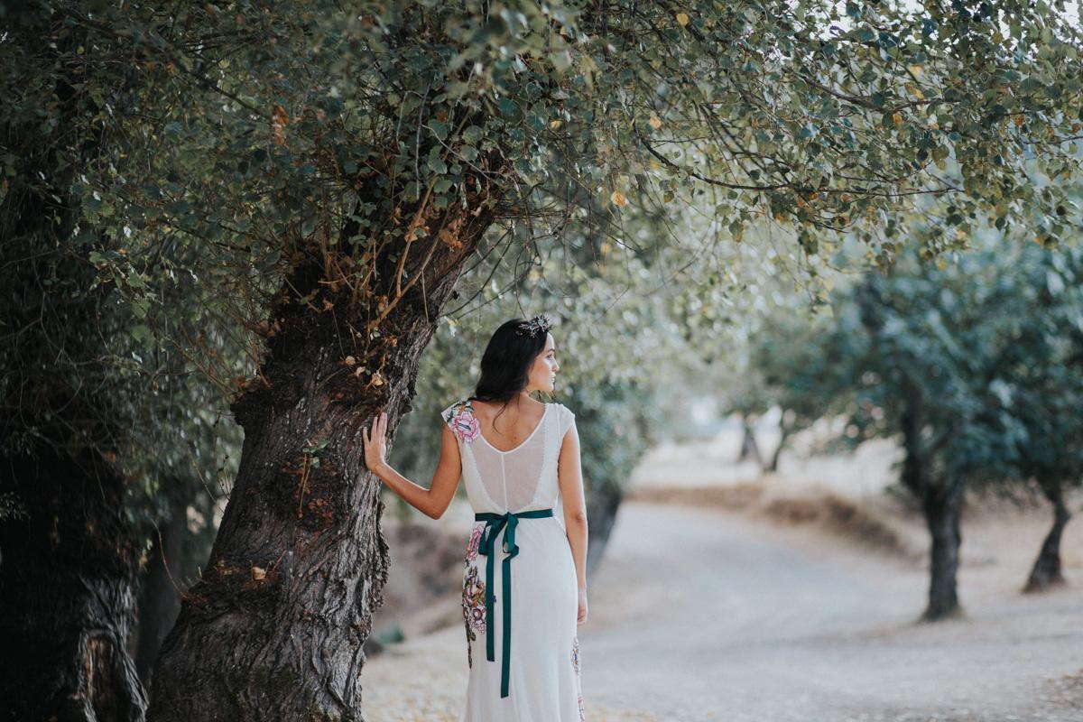 calista-one-lista-de-bodas-online-blog-de-bodas-bodas-con-estilo-vestido-novia-elena-mareque-21