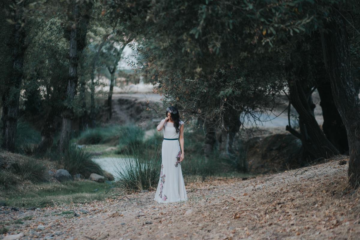 calista-one-lista-de-bodas-online-blog-de-bodas-bodas-con-estilo-vestido-novia-elena-mareque-22