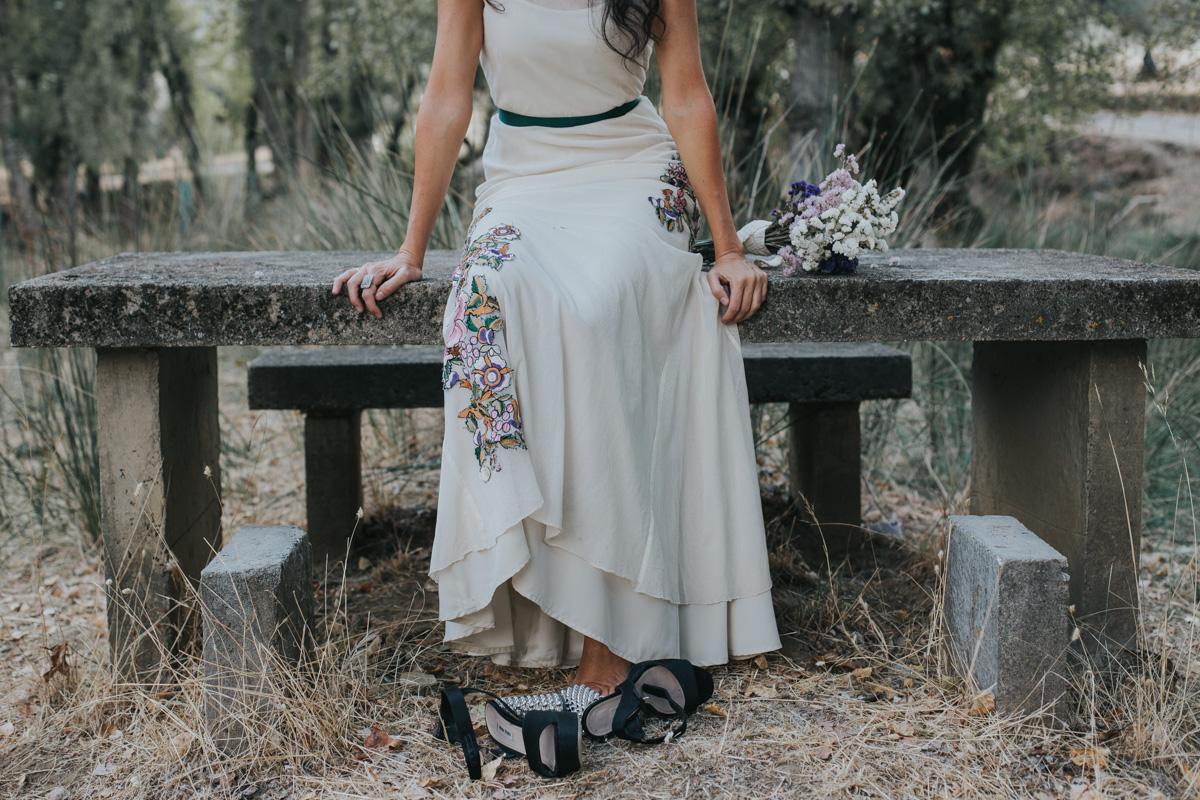 calista-one-lista-de-bodas-online-blog-de-bodas-bodas-con-estilo-vestido-novia-elena-mareque-23