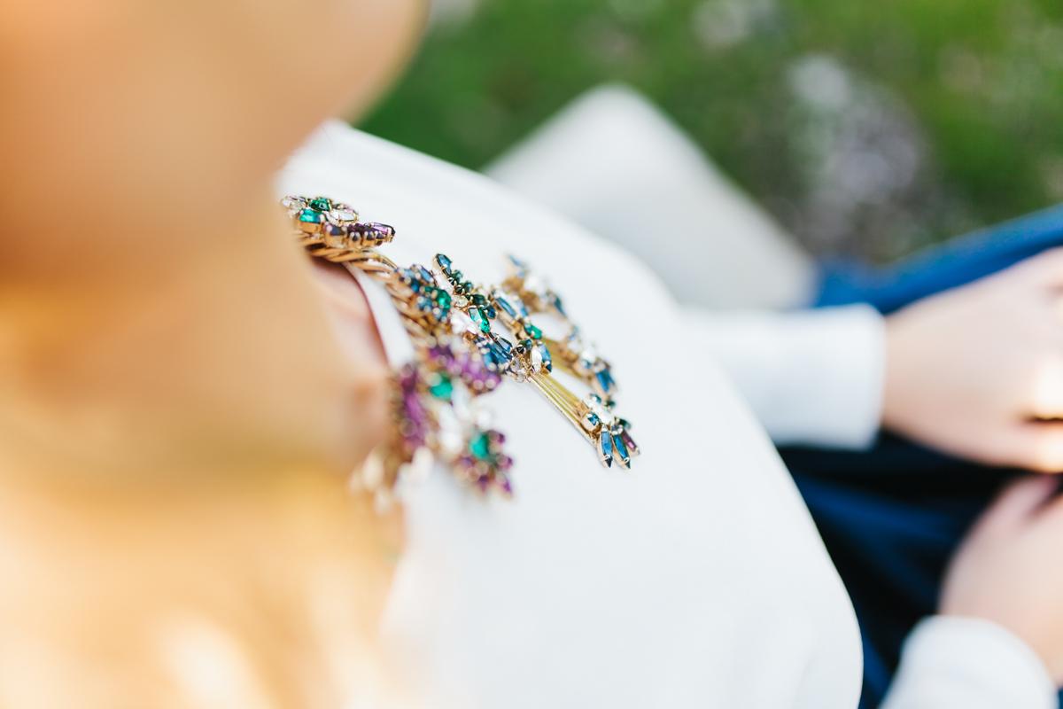 calista-one-blog-lista-de-bodas-online-invitada-perfecta-falda-terciopelo-10