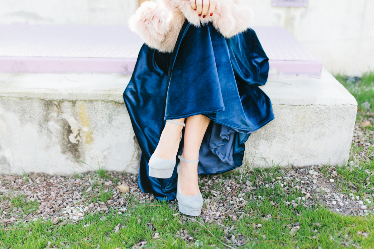 calista-one-blog-lista-de-bodas-online-invitada-perfecta-falda-terciopelo-14