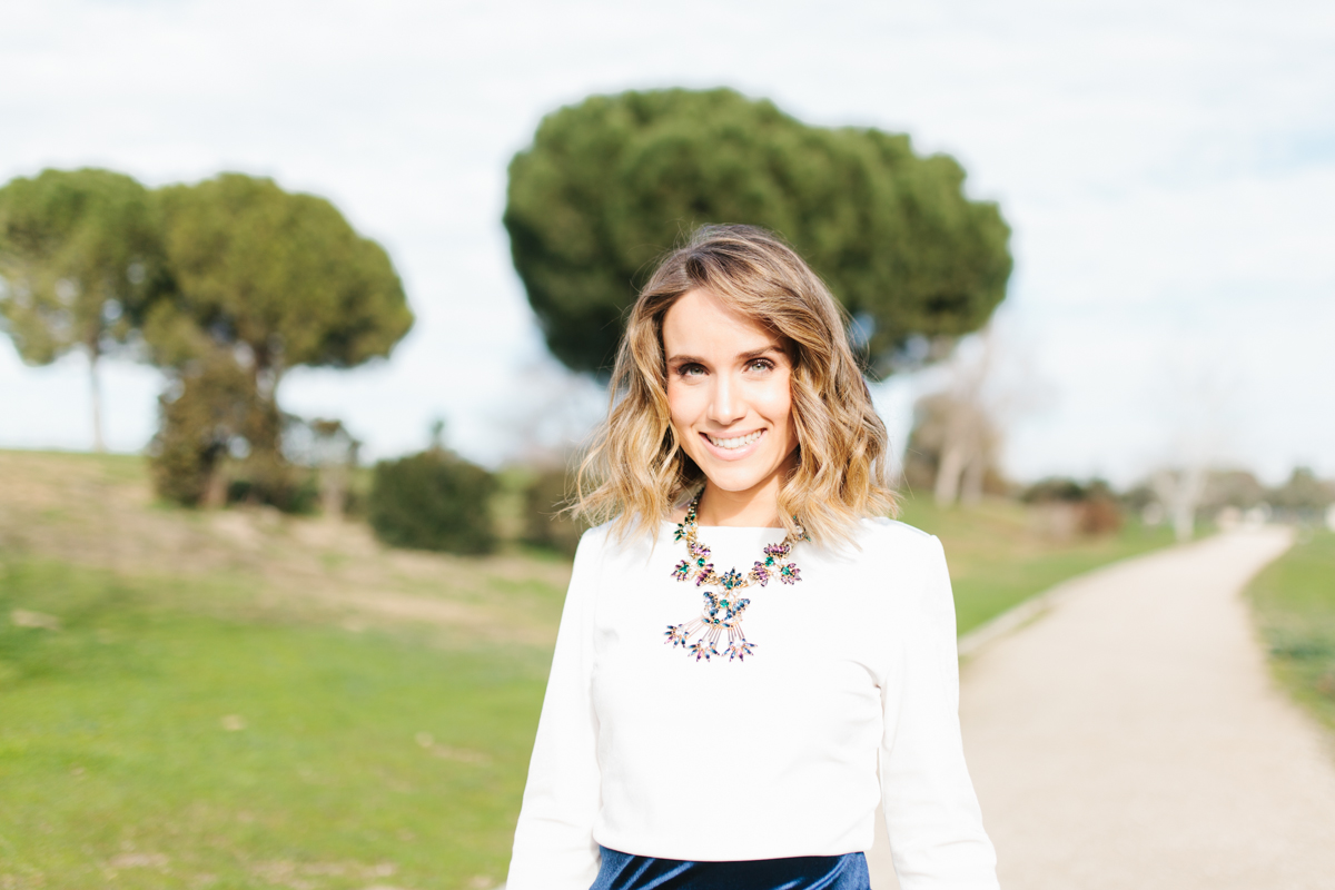calista-one-blog-lista-de-bodas-online-invitada-perfecta-falda-terciopelo-16