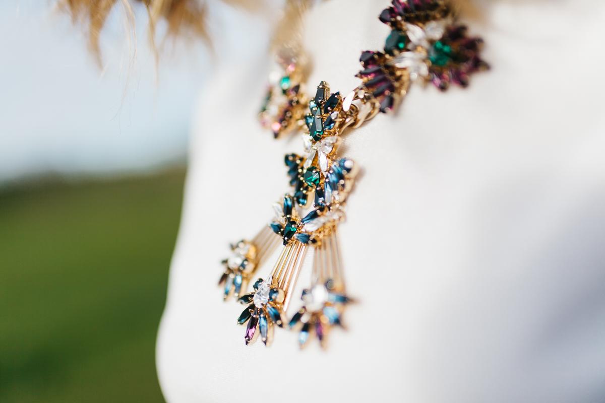 calista-one-blog-lista-de-bodas-online-invitada-perfecta-falda-terciopelo-17