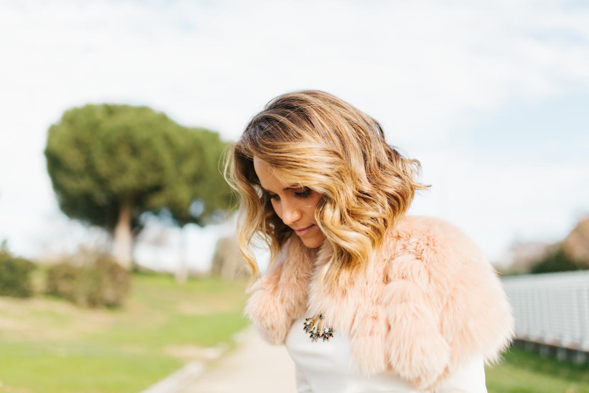 calista-one-blog-lista-de-bodas-online-invitada-perfecta-falda-terciopelo-3