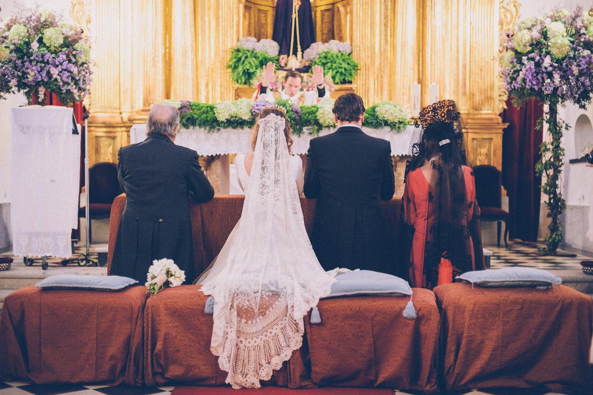 calista-one-lista-de-bodas-online-blog-d-bodas-inpisracion-bodas-bossanova-11