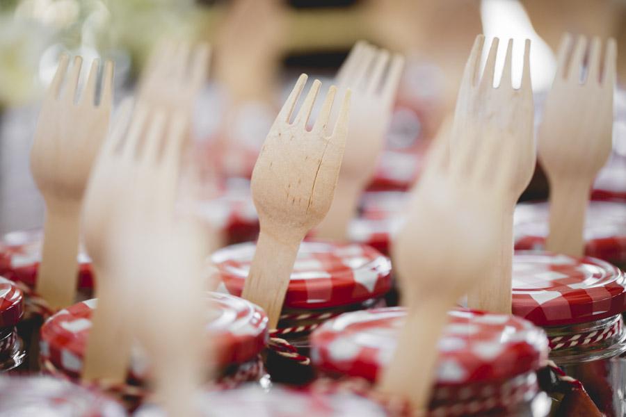 calista-one-lista-de-bodas-online-blog-de-bodas-a1