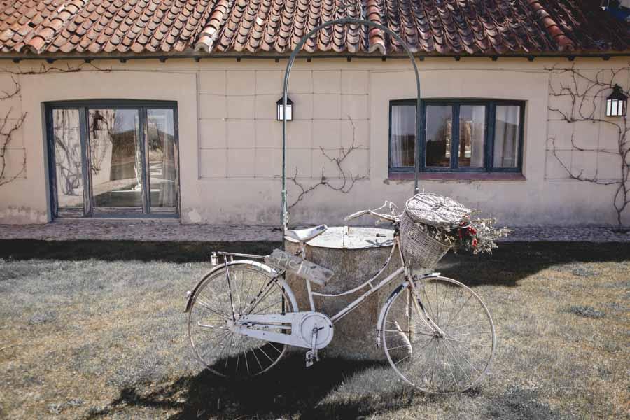 calista-one-lista-de-bodas-online-blog-de-bodas-a2