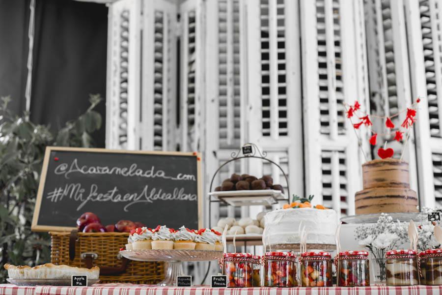 calista-one-lista-de-bodas-online-blog-de-bodas-a6