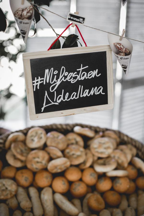 calista-one-lista-de-bodas-online-blog-de-bodas-a7