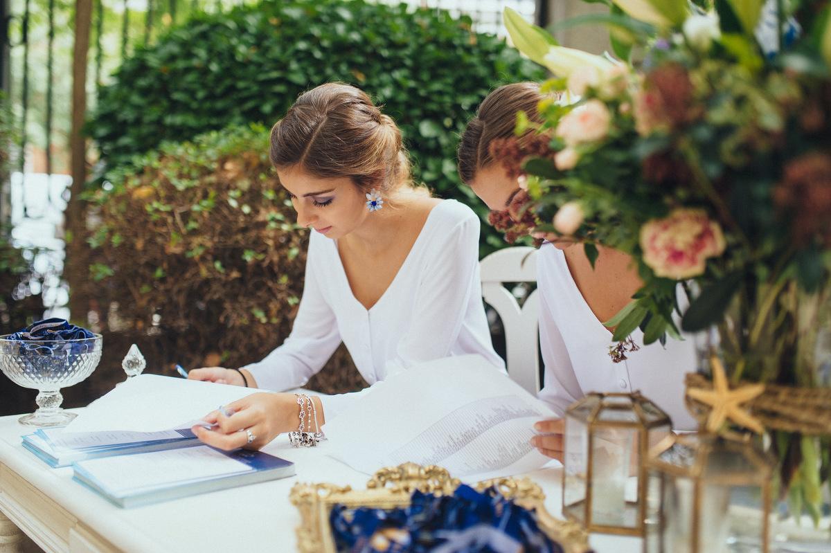 calista-one-lista-de-bodas-online-blog-de-bodas-bienvenida-invitados3