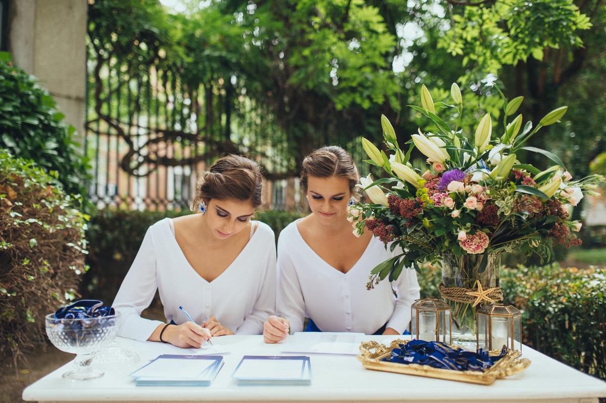 calista-one-lista-de-bodas-online-blog-de-bodas-bienvenida-invitados4