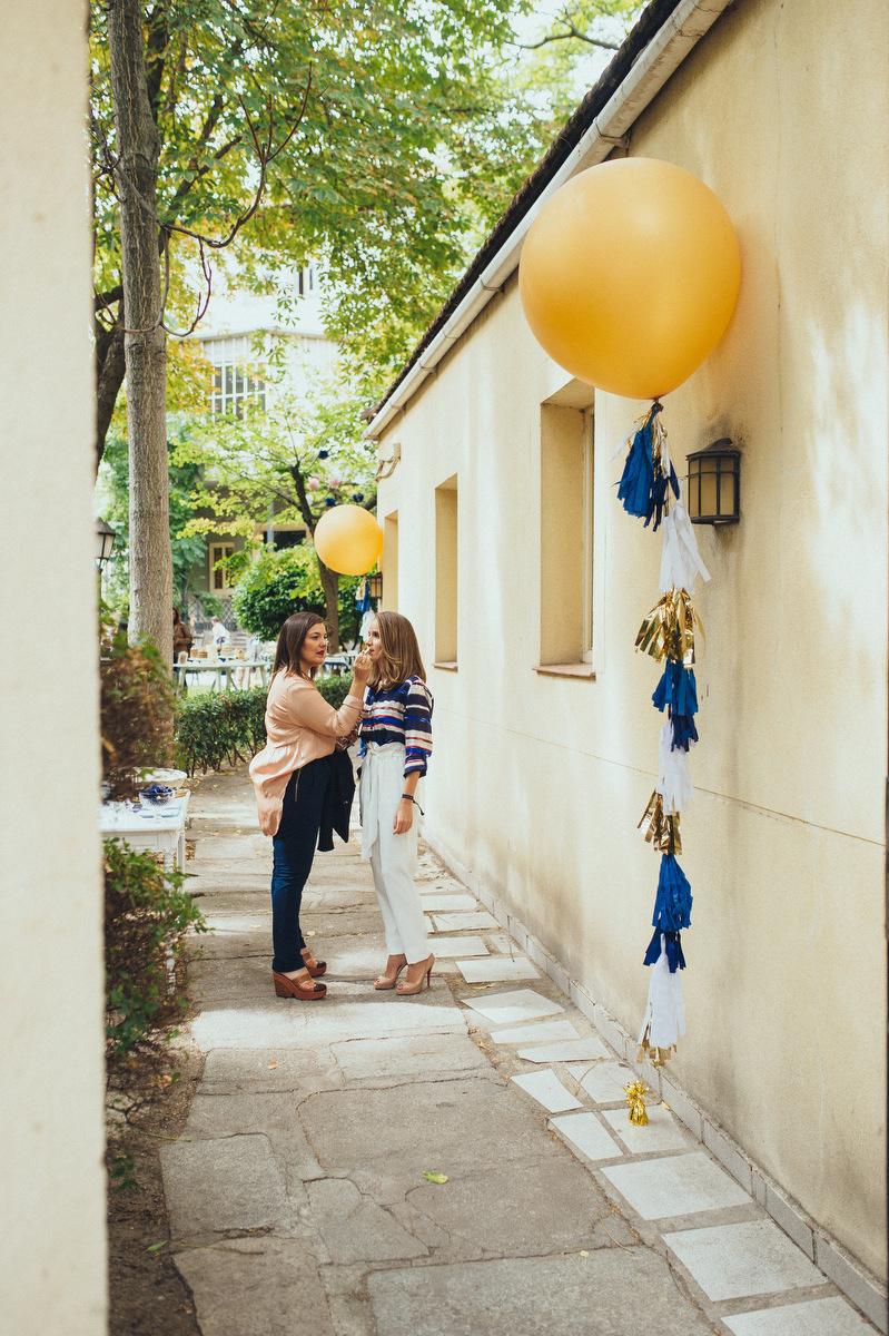 calista-one-lista-de-bodas-online-blog-de-bodas-bienvenida-invitados5