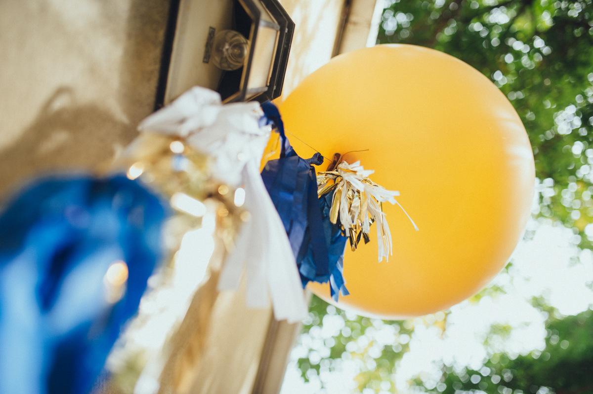 calista-one-lista-de-bodas-online-blog-de-bodas-bienvenida-invitados6