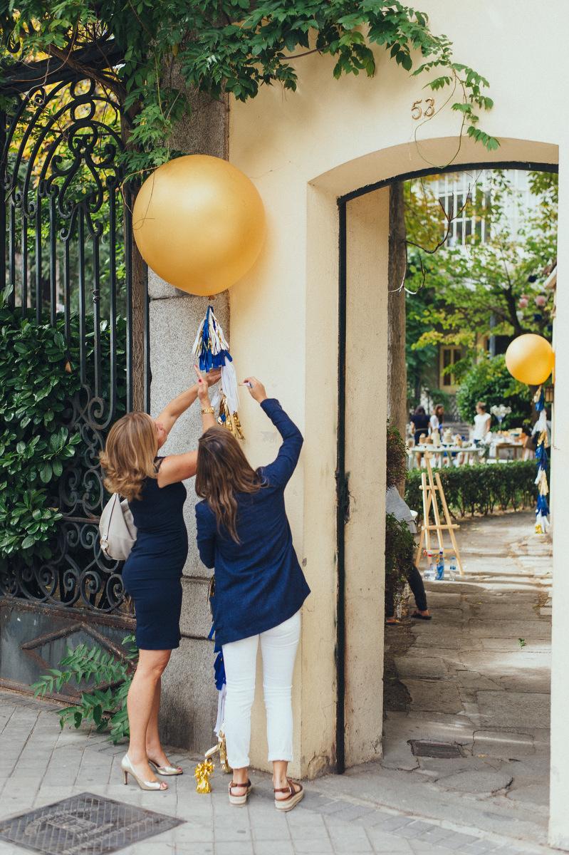 calista-one-lista-de-bodas-online-blog-de-bodas-bienvenida-invitados7