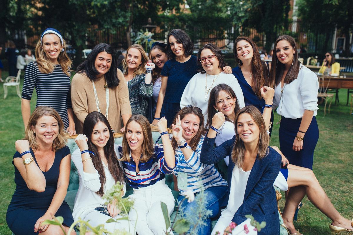 calista-one-lista-de-bodas-online-blog-de-bodas-bienvenida-invitados8