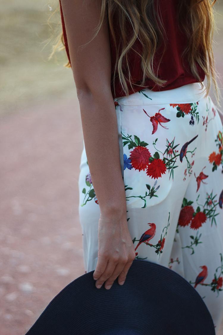 calista-one-lista-de-bodas-online-blog-de-bodas-bossanova-dress-code-calista-one-summer-party-13