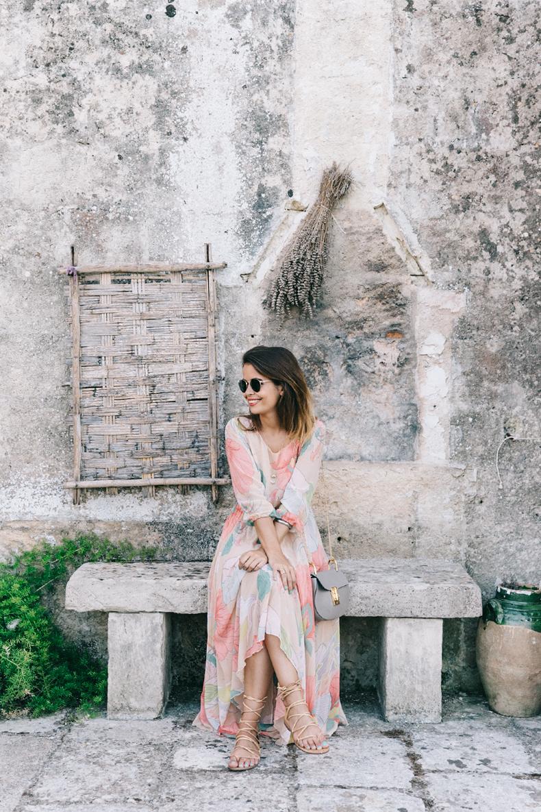 calista-one-lista-de-bodas-online-blog-de-bodas-bossanova-dress-code-calista-one-summer-party-4