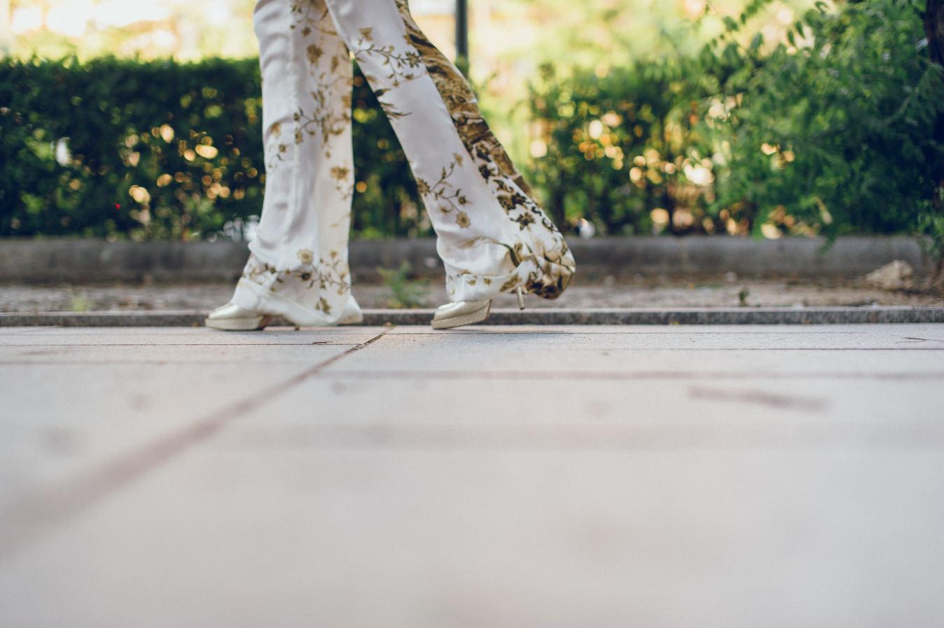 calista-one-lista-de-bodas-online-blog-de-bodas-bossanova-looks-invitadas-adriana-kimono-10