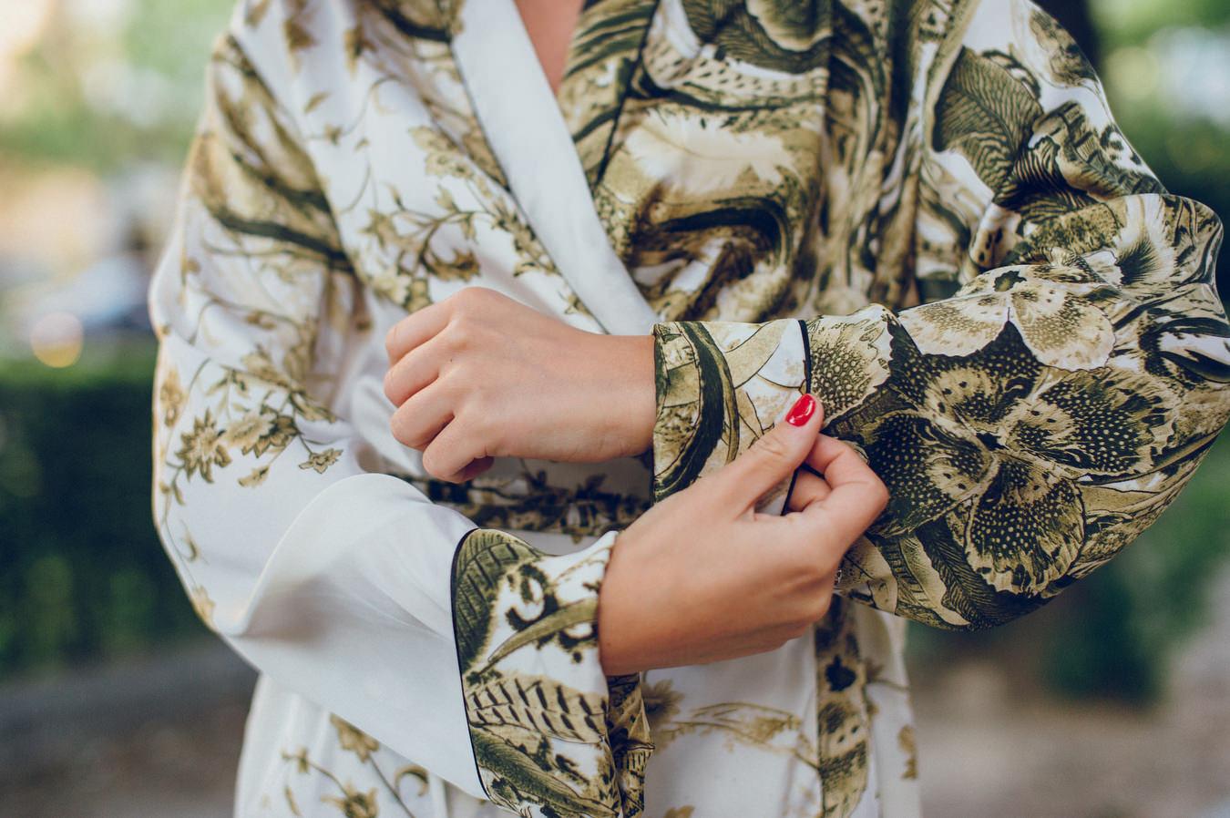 calista-one-lista-de-bodas-online-blog-de-bodas-bossanova-looks-invitadas-adriana-kimono-2