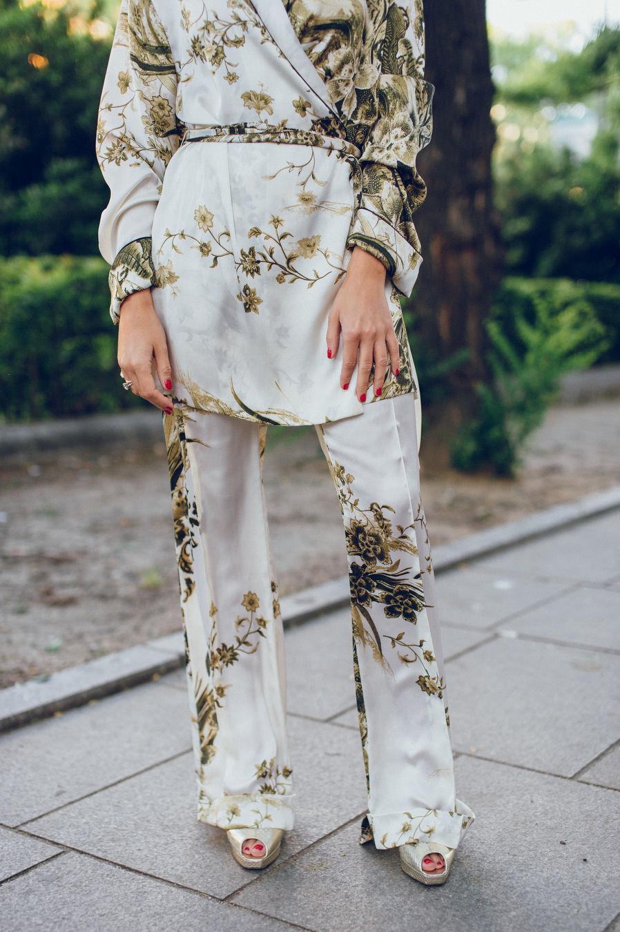 calista-one-lista-de-bodas-online-blog-de-bodas-bossanova-looks-invitadas-adriana-kimono-3