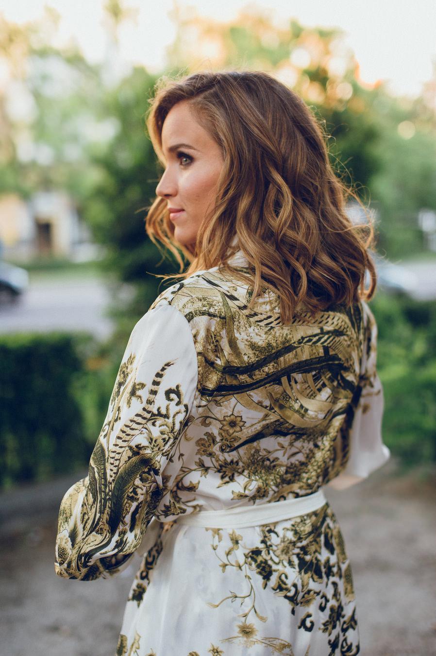 calista-one-lista-de-bodas-online-blog-de-bodas-bossanova-looks-invitadas-adriana-kimono-6