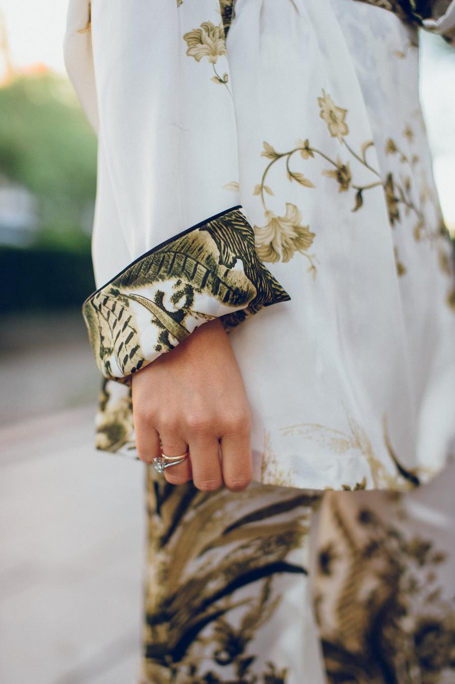 calista-one-lista-de-bodas-online-blog-de-bodas-bossanova-looks-invitadas-adriana-kimono-7