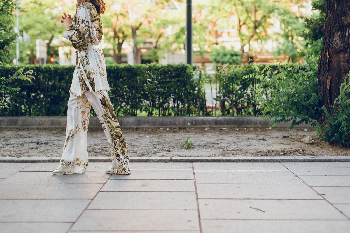 calista-one-lista-de-bodas-online-blog-de-bodas-bossanova-looks-invitadas-adriana-kimono-9