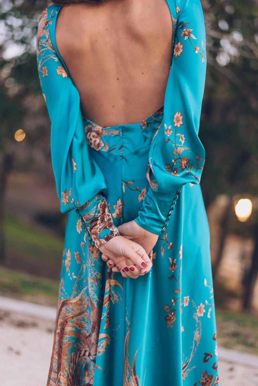 calista-one-lista-de-bodas-online-blog-de-bodas-bossanova-looks-invitadas2-3