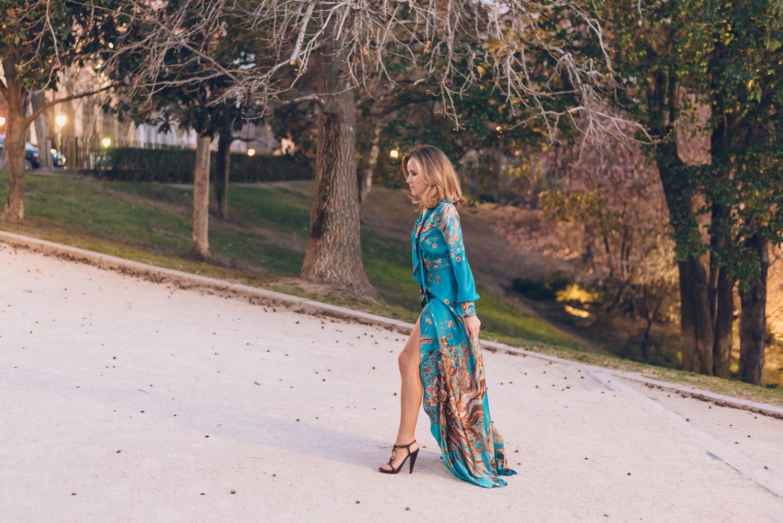calista-one-lista-de-bodas-online-blog-de-bodas-bossanova-looks-invitadas2-8