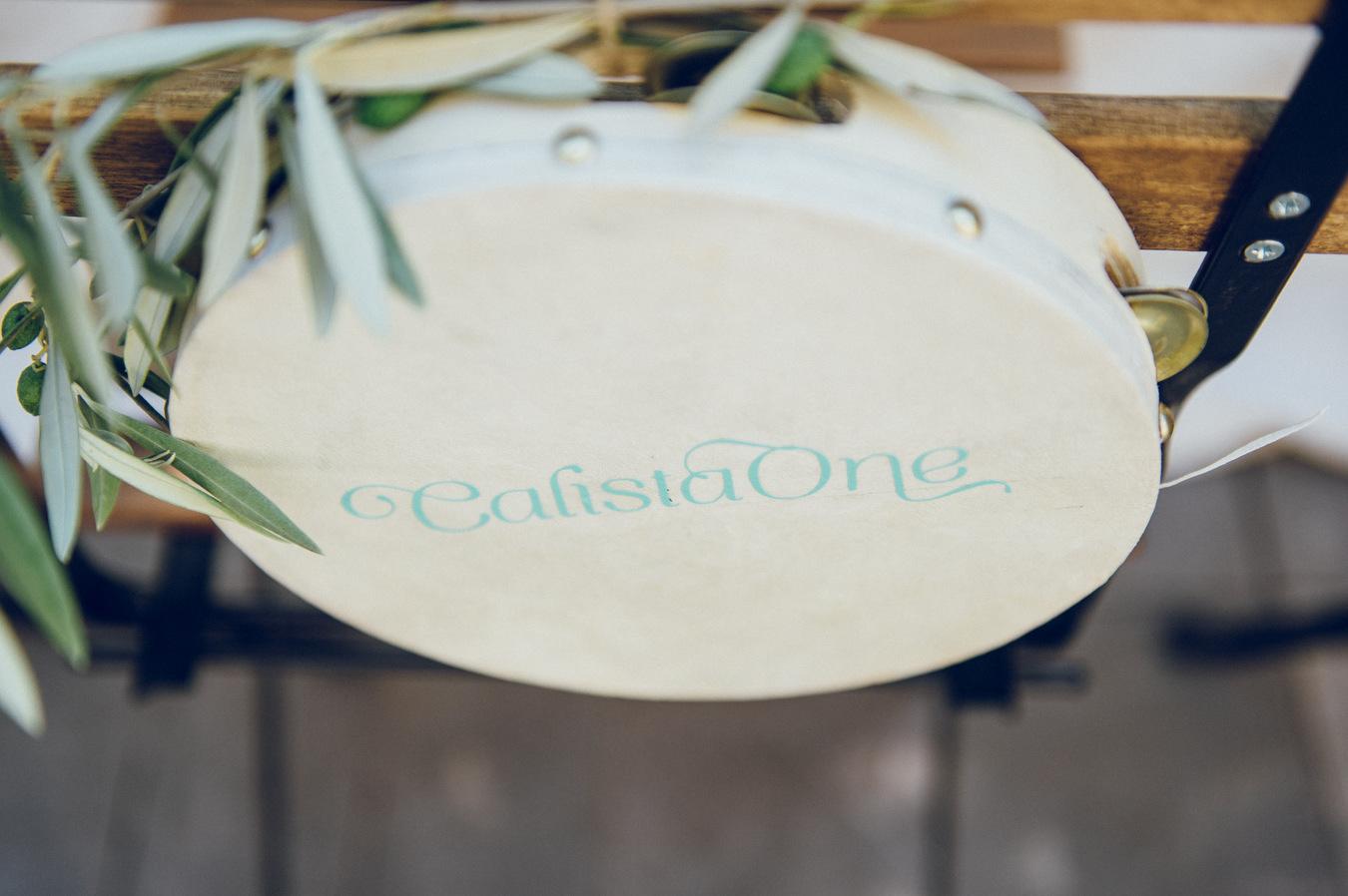 calista-one-lista-de-bodas-online-blog-de-bodas-calista-one-summer-party-2016-wedding-planner-dpleis-2