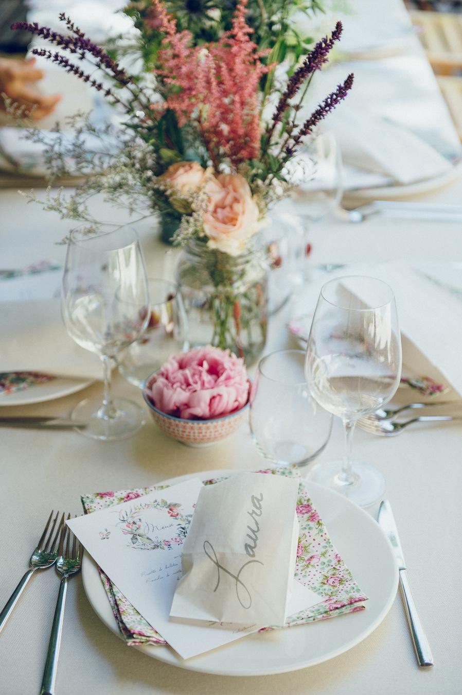 calista-one-lista-de-bodas-online-blog-de-bodas-calista-one-summer-party-2016-wedding-planner-dpleis-3