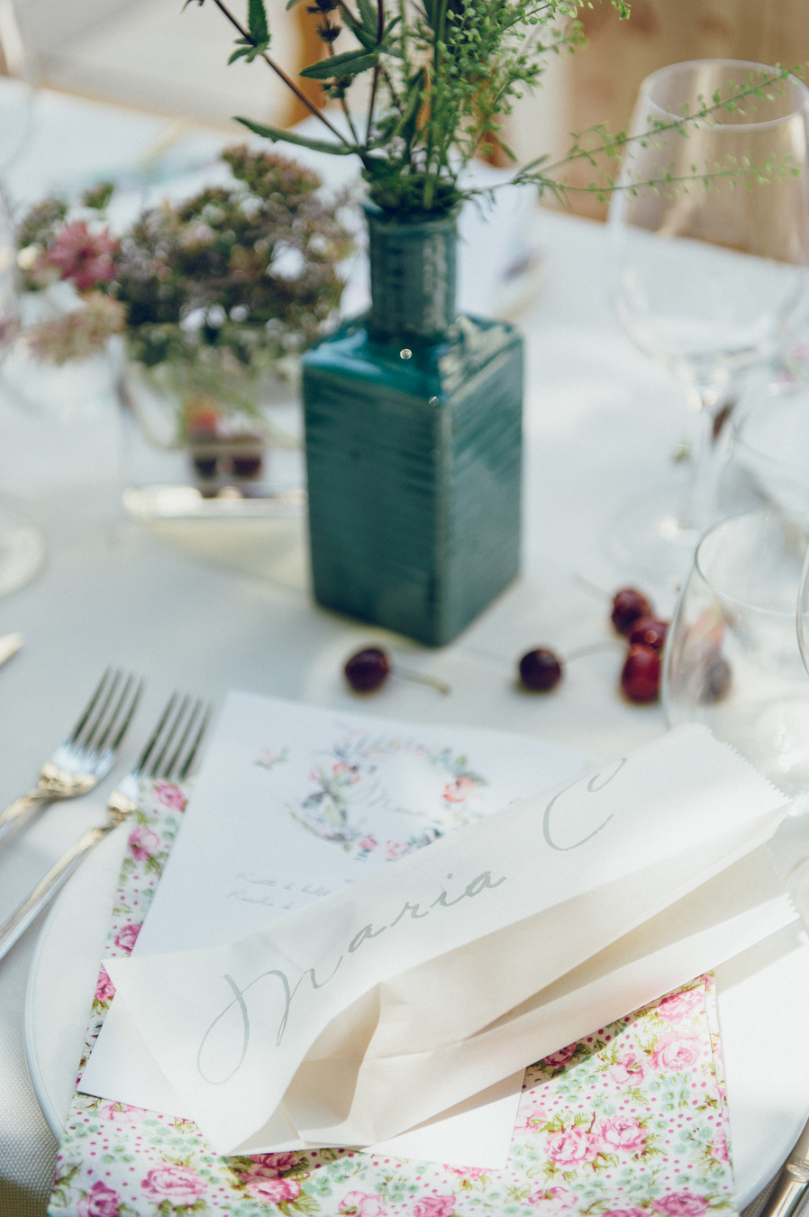 calista-one-lista-de-bodas-online-blog-de-bodas-calista-one-summer-party-2016-wedding-planner-dpleis-4
