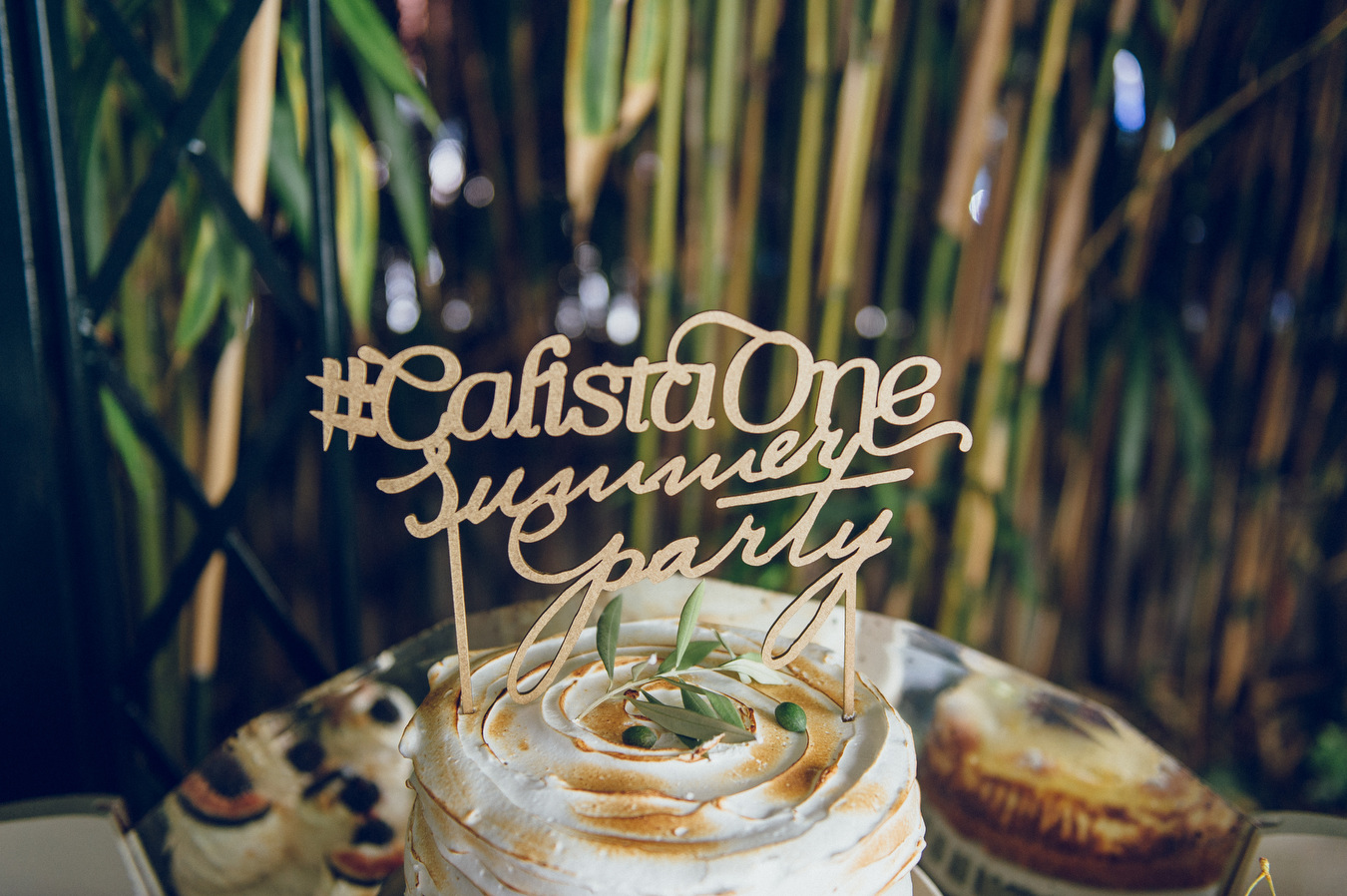 calista-one-lista-de-bodas-online-blog-de-bodas-calista-one-summer-party-2016-wedding-planner-dpleis-5