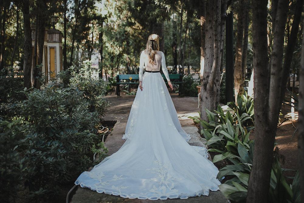calista-one-lista-de-bodas-online-blog-de-bodas-el-vestido-de-barbara-10