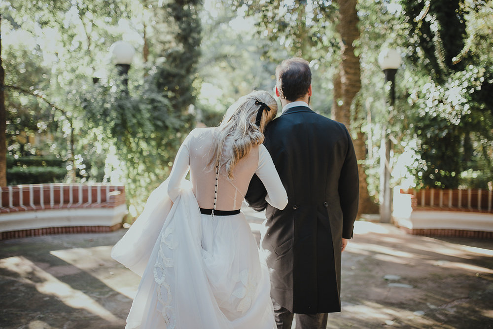calista-one-lista-de-bodas-online-blog-de-bodas-el-vestido-de-barbara-11