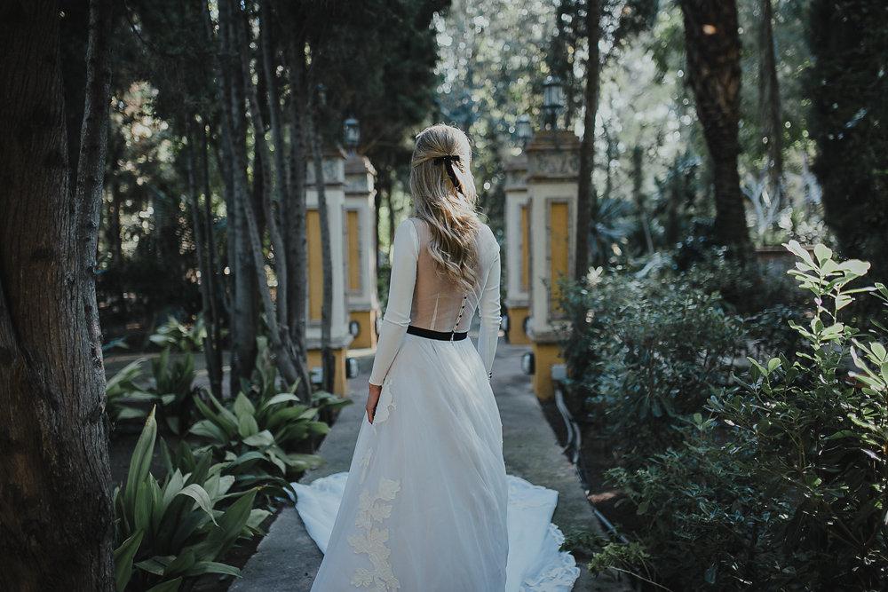 calista-one-lista-de-bodas-online-blog-de-bodas-el-vestido-de-barbara-12
