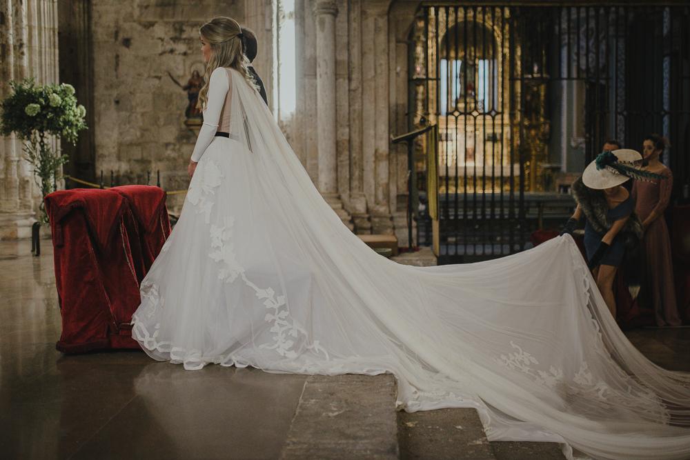 calista-one-lista-de-bodas-online-blog-de-bodas-el-vestido-de-barbara-13